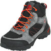 Timberland Ossipee GTX WL Shoes Youth Forged Iron
